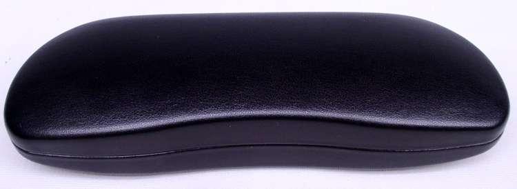 Pouzdro potažené koženkou- EXTRA DLOUHÉ (177 mm)