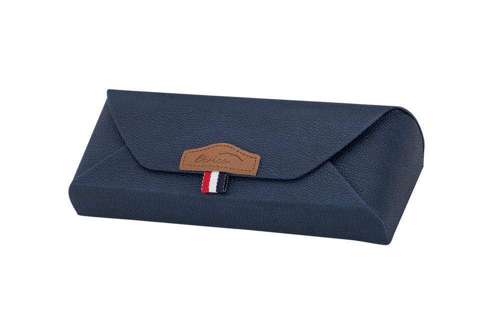 Exclusivní brýlové pouzdro vč. luxusní dárkové krabičky