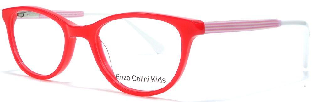 """Značkové dětské obruby """"ENZO COLINI KIDS"""""""