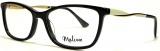 """Luxusní obruba z kolekce """"MALCOM""""  - MC019"""