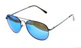 PILOTKY - Polarizační sluneční brýle zn. BRAUNWARTH