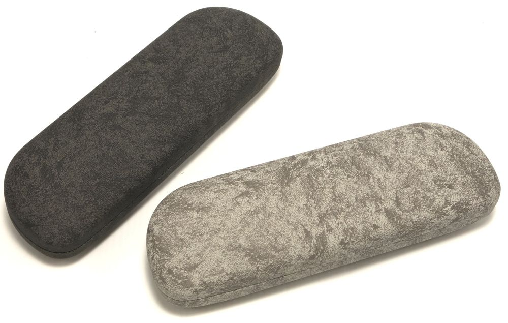 Pouzdro z luxusní koženky - EXTRA DLOUHÉ (186 mm)/BALENÍ 2KS MIX
