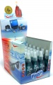 FEBA PROFI CLEANER 1 - 30ML