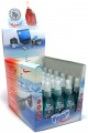 FEBA PROFI CLEANER 2 - 30ML