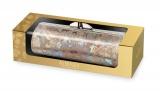 ilustrační foto - ukázka dárkové krabičky