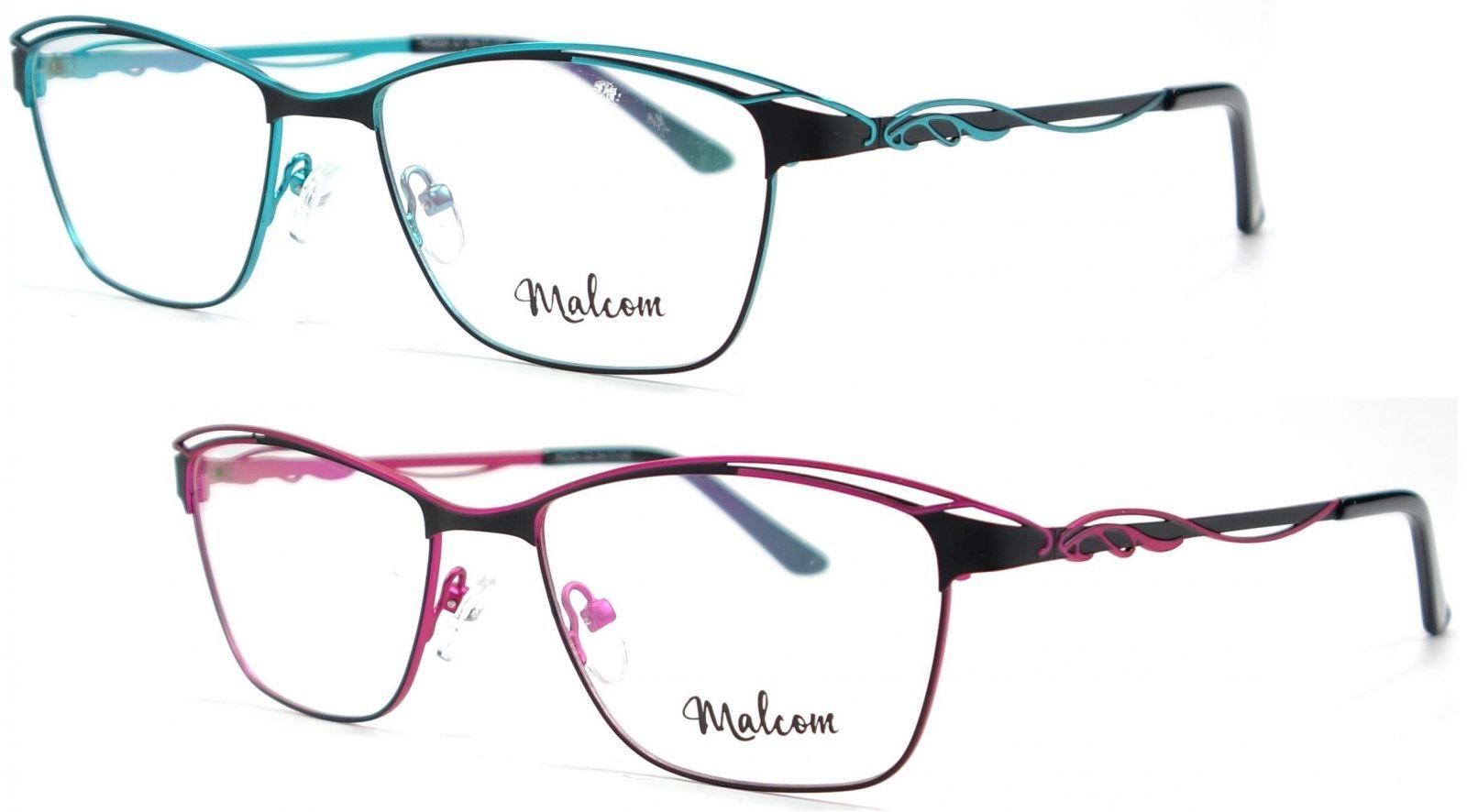 """Luxusní obruba z kolekce """"MALCOM"""" - MC024"""