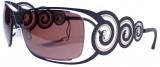 """Unikátní polarizační brýle z kolekce """"EXCLUSIVE"""""""