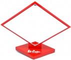Luxusní značkové zrcadlo LEE COOPER - AKCE
