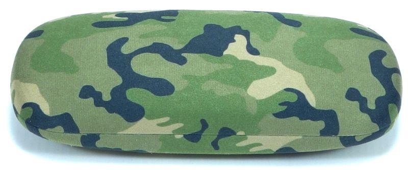 Army pouzdro na brýle