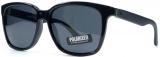 Polarizační sluneční brýle zn. SAHHARA