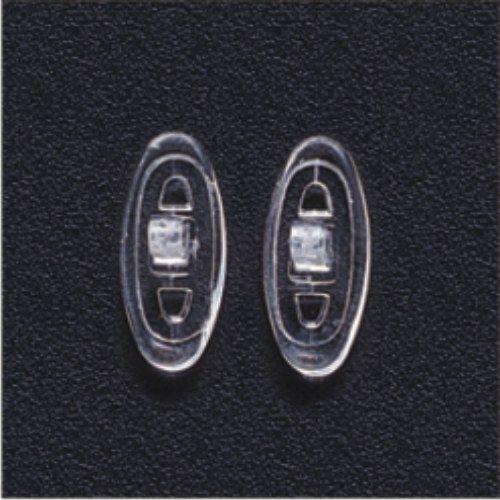 Silikonová sedýlka - 13 mm