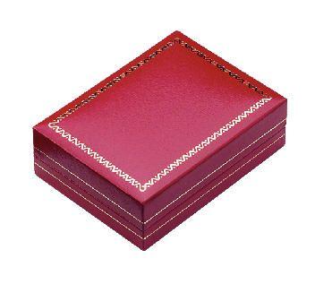Krabička na přívěšek-SLEVA 50%