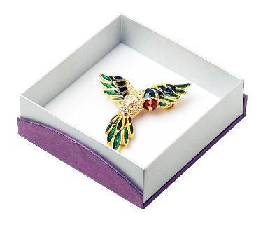 Krabička - universální-SLEVA 50%