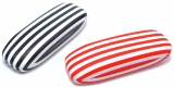 Designové brýlové pouzdro - BALENÍ 2 KS MIX