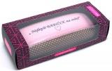 Originální dárkové pouzdro pro babičku vč. luxusní krabičky