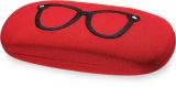 Designové brýlové pouzdro