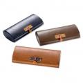 Luxusní originální pouzdro potažené imitací kůže - BAL. 3 KS MIX /JEDNOTLIVĚ