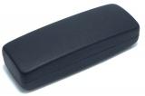 Pouzdro potažené koženkou - EXTRA DLOUHÉ (180mm)