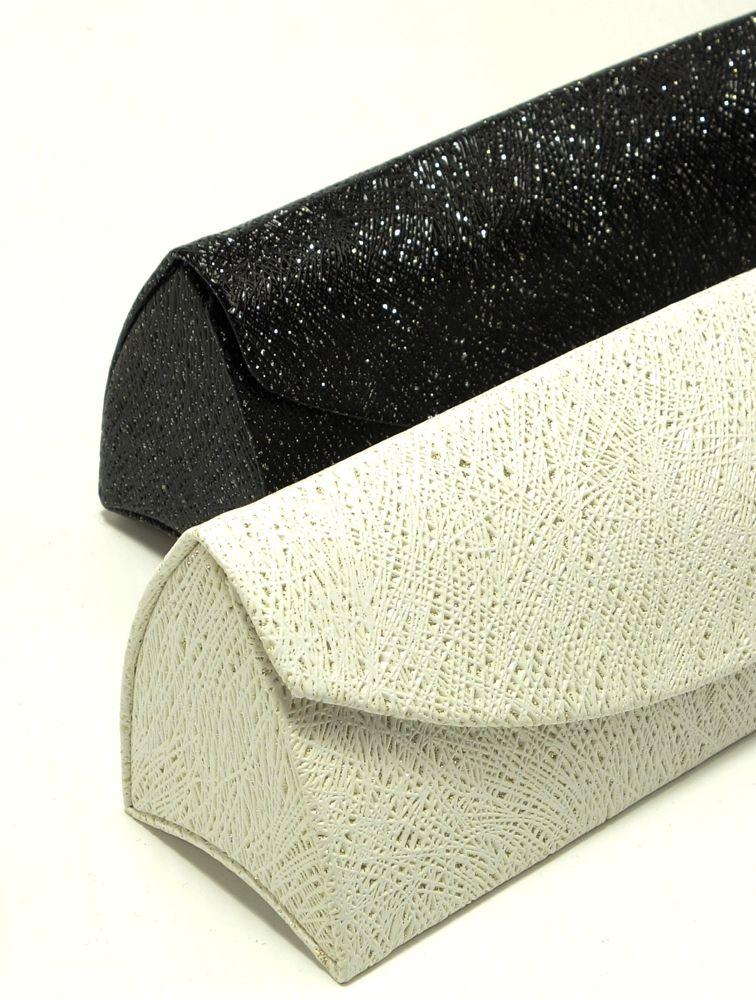 Exclusivní dámské perleťové kabelkové pouzdro