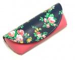 Elegantní kabelkové pouzdro ROSE