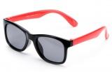 Dětské polarizační sl. brýle - INN STYLE