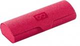 Elegantní pouzdro na brýle - BALENÍ 3 KS MIX