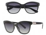 Polarizační sluneční brýle - INN STYLE