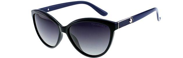 Polarizační sluneční brýle - INN STYLE - SLEVA 50%