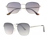 Stylové sluneční brýle - INN STYLE