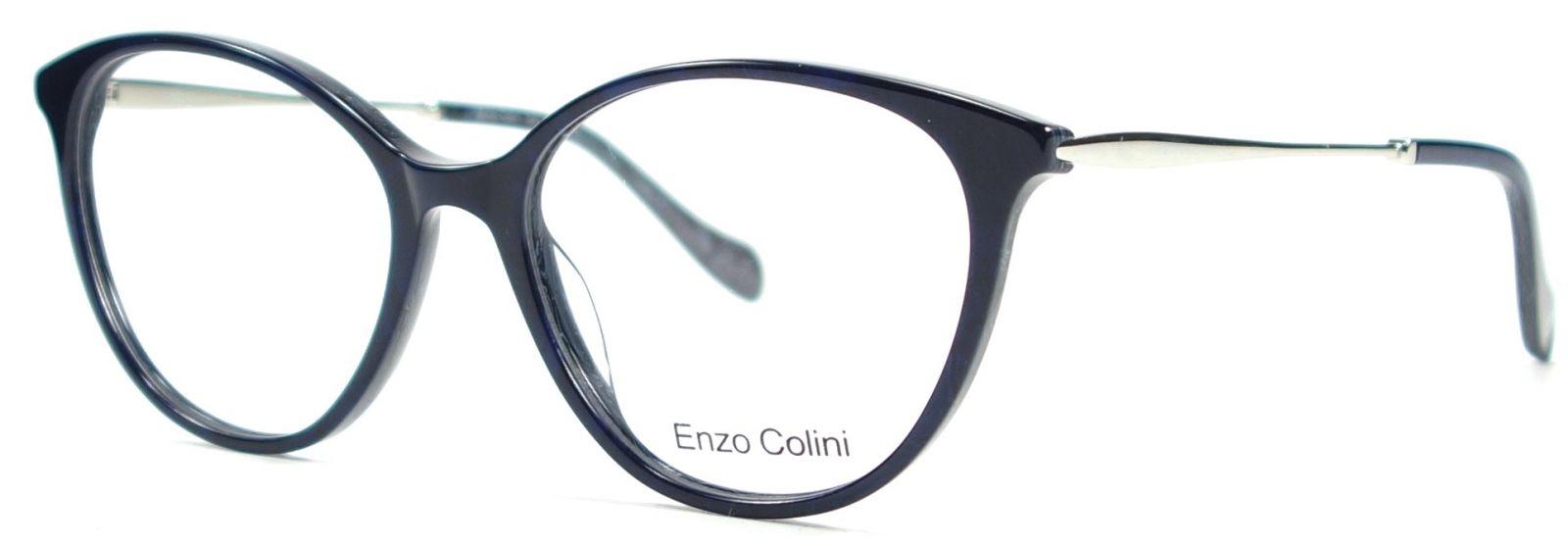 "Značkové obruby ""ENZO COLINI"""