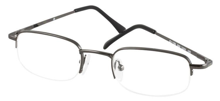 Čtecí brýle - ALEX