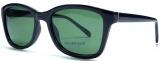 Polarizační sluneční brýle zn. OPAL